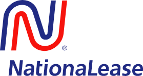NationaLease logo